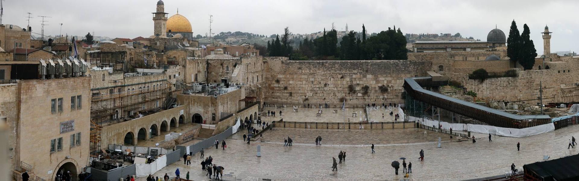 Las Siete fiestas de YHVH – Seguidores de Yeshua